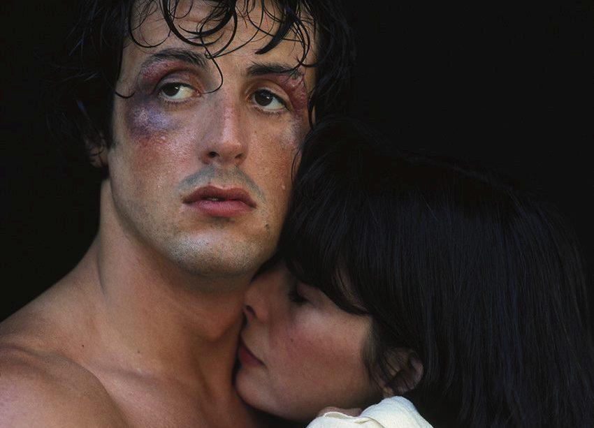 Photo of 10 nezaboravnih filmskih parova