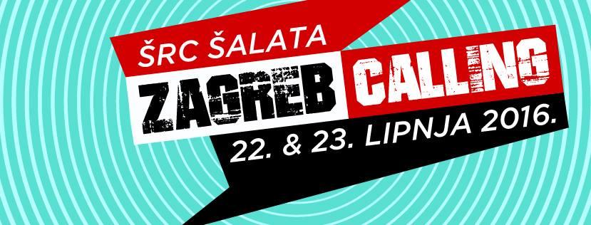 Photo of Prvi dan Zagreb Callinga poklapa se sa zadnjim danom InMusic festivala