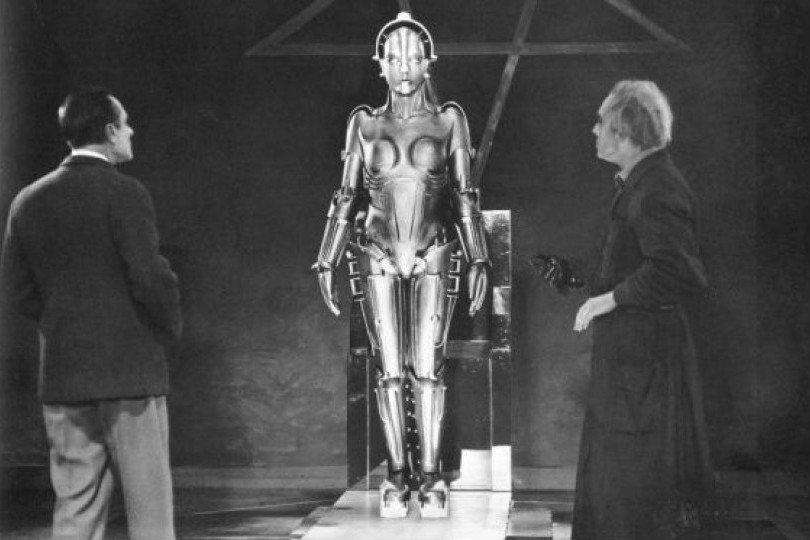Photo of Znanstveno-fantastični filmovi koji su predvidjeli budućnost