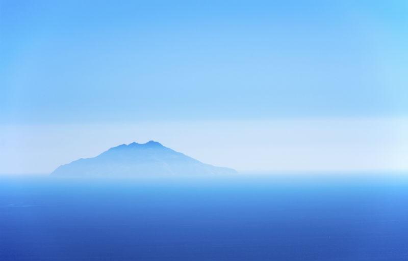 Photo of Tajanstveni otok na koji godišnje smije doći tek tisuću posjetitelja