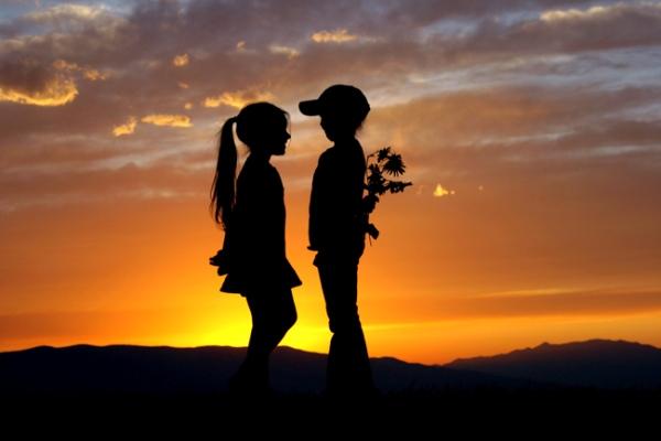 Photo of Univerzalne trivijalnosti: Što (ni)je ljubav?