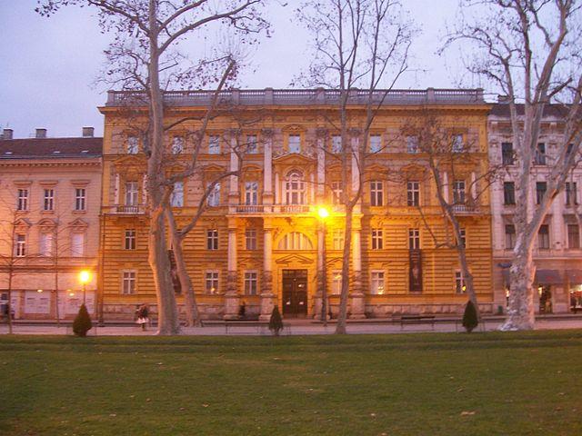 Photo of Arheološki muzej u Zagrebu danas posjetiteljima poklanja besplatan ulaz