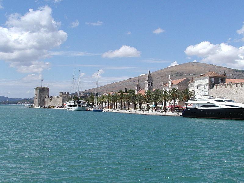 Photo of National Geographic proglasio je ovaj grad najljepšim gradom-otokom na svijetu