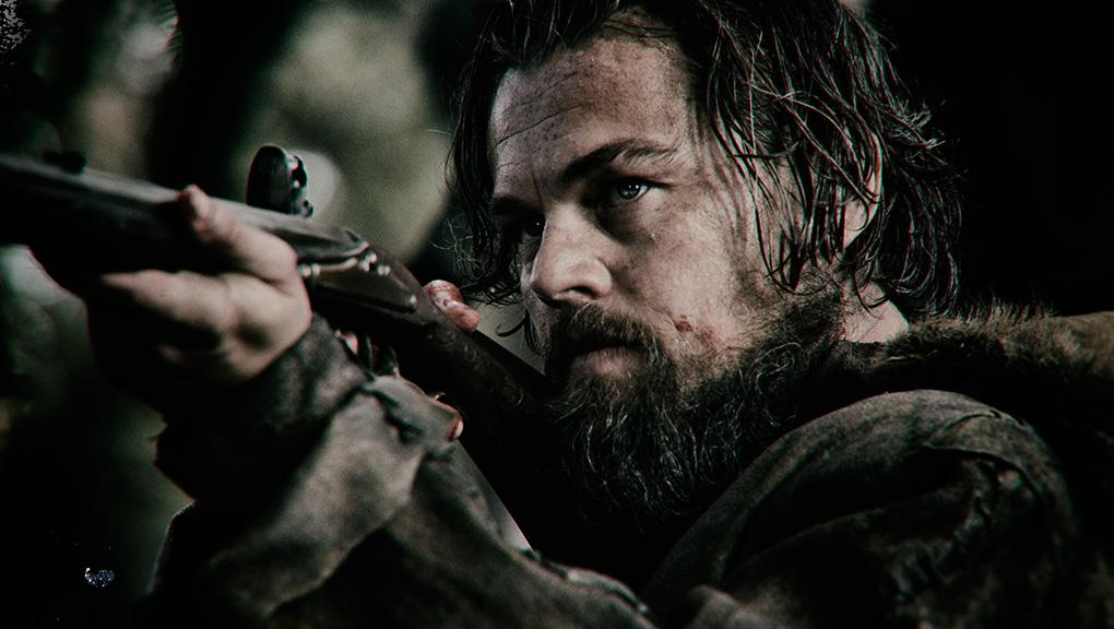 Photo of Recenzija filma THE REVENANT: And the Oscar goes to…