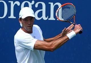 Photo of Ivo Karlović zaustavljen je u prvom kolu teniskog ATP turnira u Delray Beachu