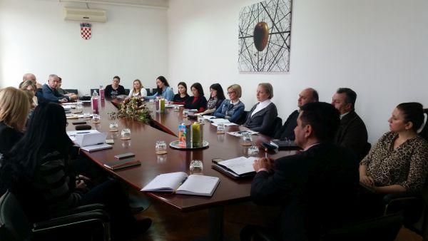 Photo of LAG LIKA nastavlja s Odborom za turizam na projektu INTEGRA LIKA 2020