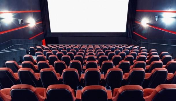 Photo of Najbolji film ZagrebDox-a prema izboru publike