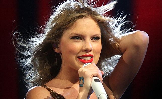 Photo of Ovo su najveći favoriti ovogodišnjeg Grammyja