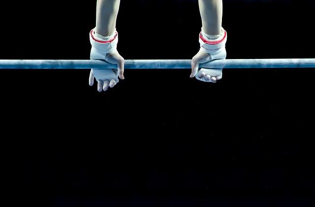 Photo of Još jedan element u gimnastici dobio je ime prema hrvatskom gimnastičaru