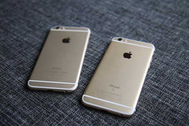 Photo of Plastelin kao oružje za probijanje zaštite iPhonea?