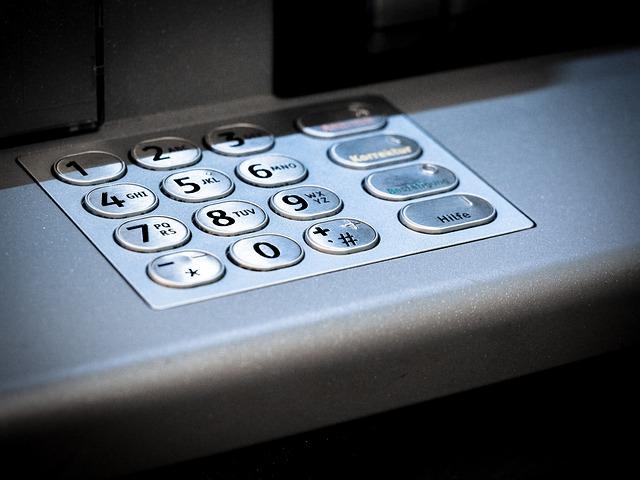 Photo of U Zagrebu postavljen prvi bankomat koji isplaćuje gotovinu u eurima