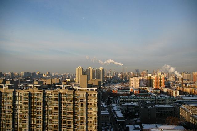 Photo of Ovo su najzagađeniji gradovi svijeta