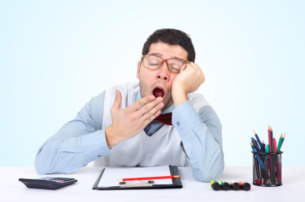 Photo of Dubrovčanin dao otkaz jer mu je na poslu bilo dosadno!
