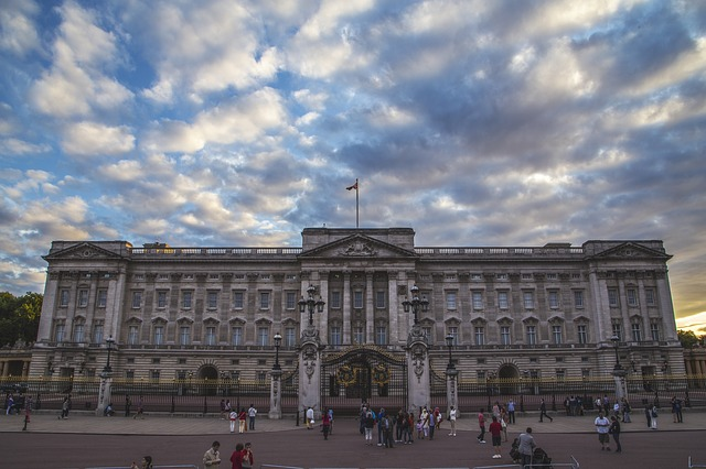 Photo of Zavirite u Buckinghamsku palaču iz udobnosti svoga doma