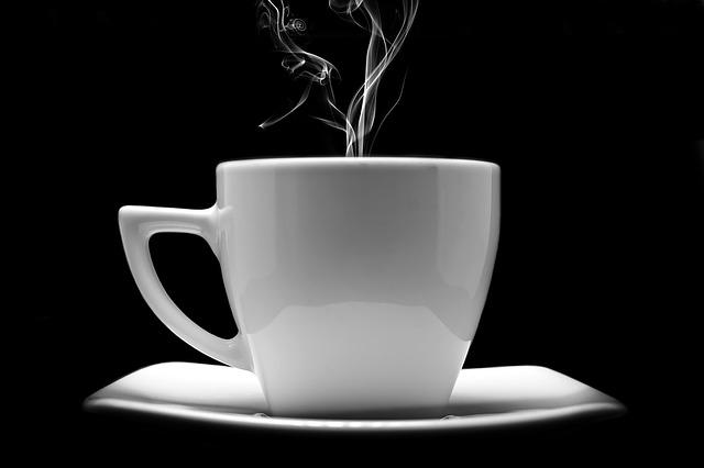 Photo of Ovo se dogodi u tijelu kada popijete kavu na prazan želudac
