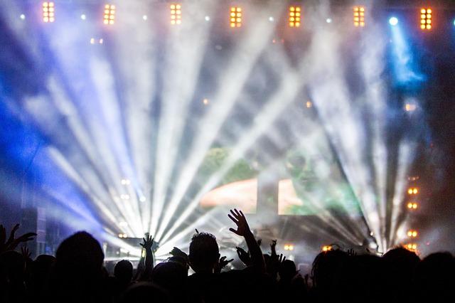 Photo of Šesto izdanje PRH festivala ugostit će brojne izvođače