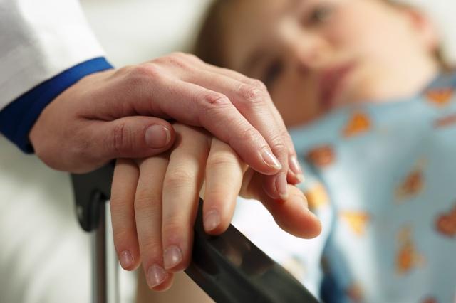 Photo of Danas je Svjetski dan bolesnika