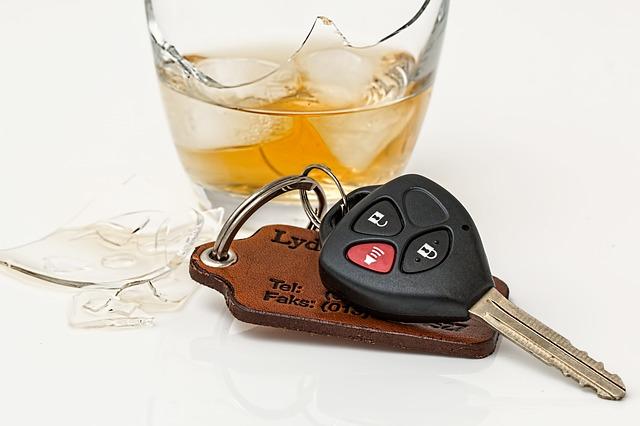 Photo of Alkoholne brave: Vozači će morati dokazati automobilu da nisu pijani