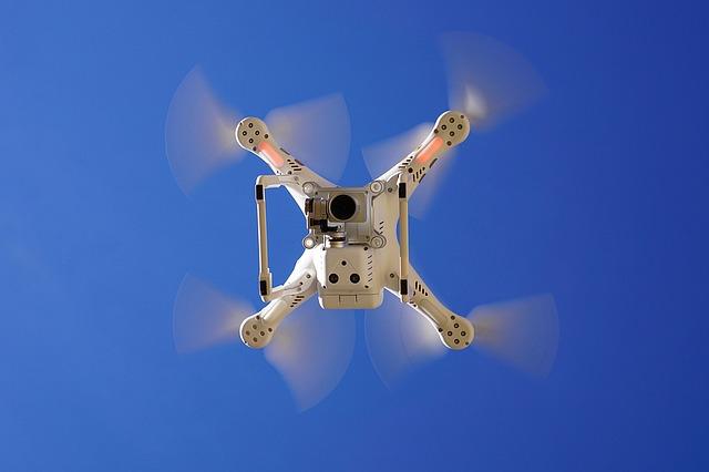 Photo of U Zagrebu će se održati Dronefest, prva poslovna konferencija o bespilotnim letjelicama u Hrvatskoj