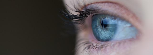 Photo of Vježbe koje pomažu ojačati vaš vid