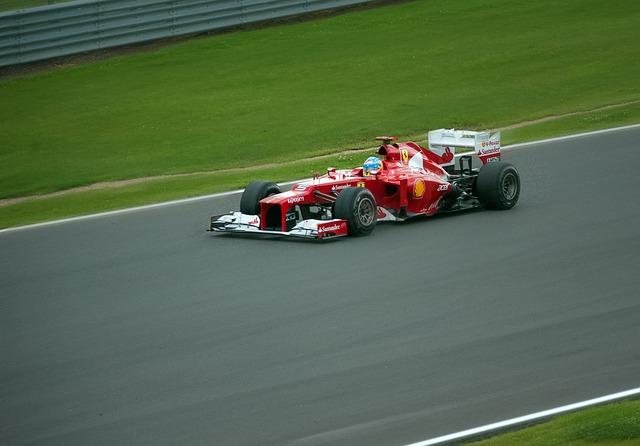 Photo of Nova pravila u F1 primjenjivati će se tek od Velike nagrade Španjolske