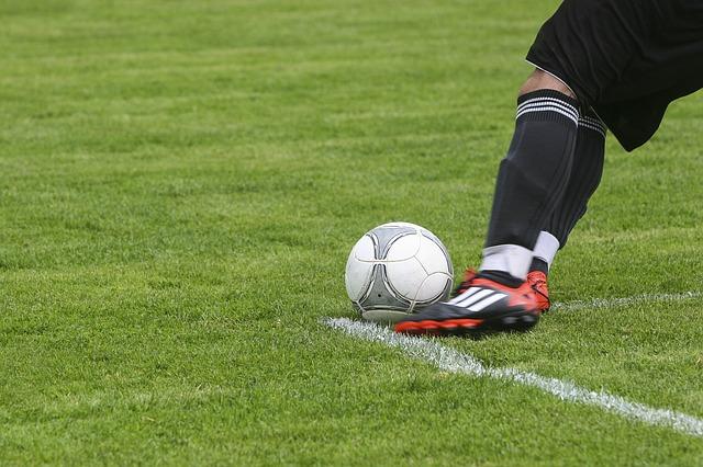 Photo of Kinezi zavladali nogometnim tržištem