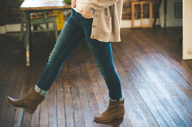 Photo of Odaberite idealne traperice i tako sakrite nedostatke