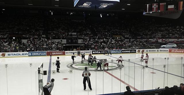 Photo of Hokejaši Medveščaka izgubili od Lokomotiva