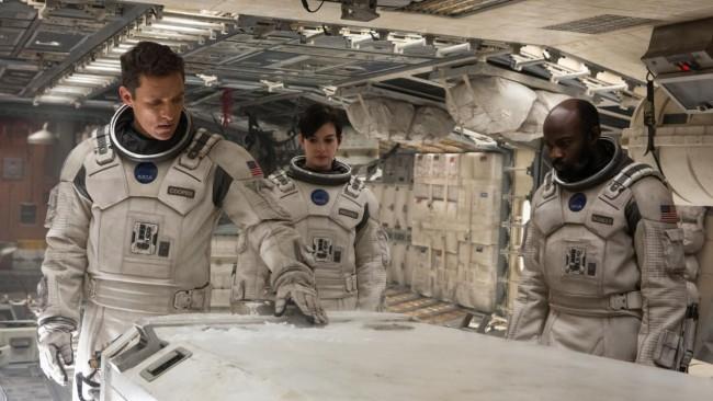 Photo of Pogledajte koji filmovi imaju najviše preuzimanja