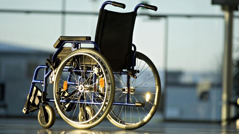 Photo of Izum s FER-a: kolica iz kojih se ne može ispasti