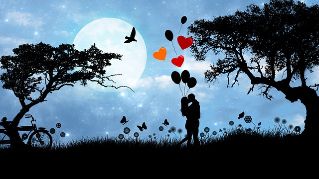 Photo of Danas je dan zaljubljenih: Želimo Vam sretno Valentinovo!