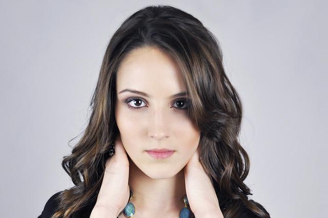 Photo of Napravite sami prirodni regenerator za vaš tip kose