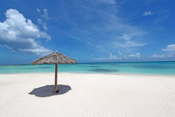 Photo of Britanski časopis Guardian na popis 50 najljepših plaža svijeta uvrstio i dvije hrvatske!