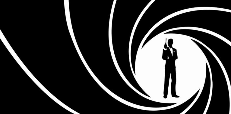 Photo of U Dubrovniku će se snimati i James Bond?