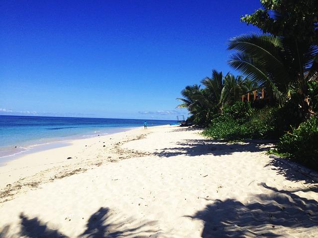 Photo of Prekrasni Fidži će vam oduzeti dah!