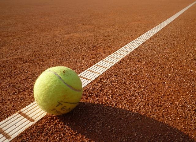 Photo of Kako i zašto se namještaju teniski mečevi