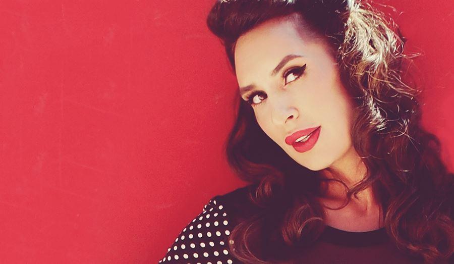 Photo of Ivana Kovač predstavlja novi singl