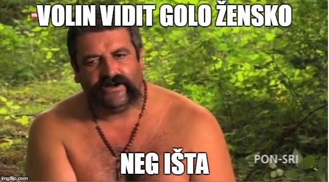 """Photo of Kako je ŽIGO osvojio Facebook? Muška """"duša od čovjeka"""" iz Ljubavi na selu sve popularnija"""