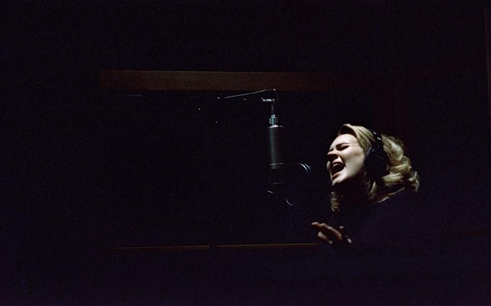 Photo of Adele se povlači iz svijeta glazbe?