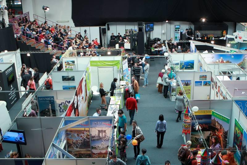 Photo of Uskoro počinje 5. Međunarodni sajam turizma Place2go