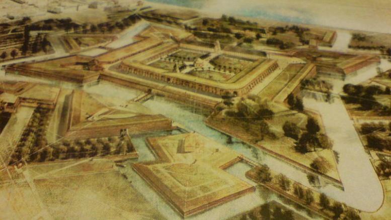 Photo of Crtice iz povijesti: Slavonski Brod – jedno od najstarijih stalno naseljenih mjesta u Hrvatskoj