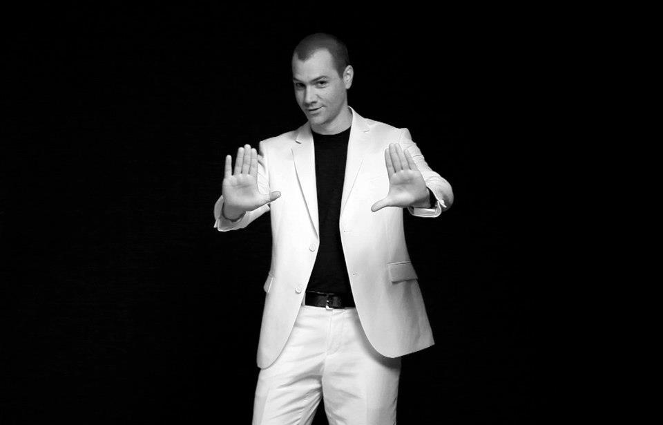"""Photo of Mario Huljev ima novi spot za pjesmu """"Prolaze godine"""""""