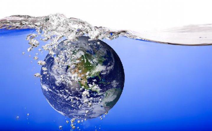 Photo of Obilježava se Svjetski dan voda
