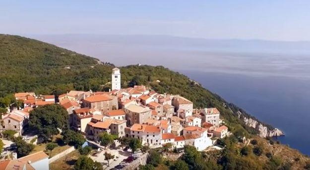 """Photo of VIDEO: """"Top 10 nevjerojatnih činjenica o Hrvatskoj"""""""