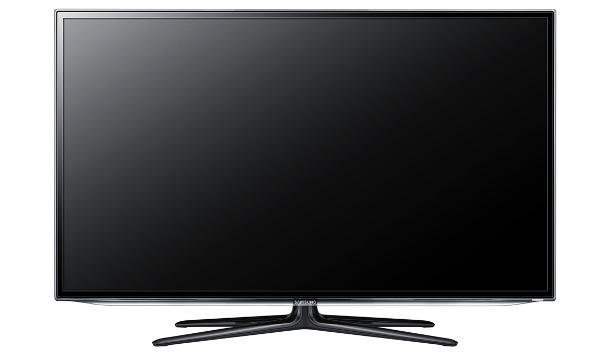 Photo of Pripazite kada kupujete televizor: zbog standarda možda nećete imati sliku