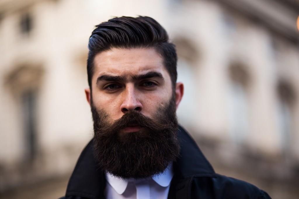 Photo of Kako bradu učiniti mekšom i zdravijom?