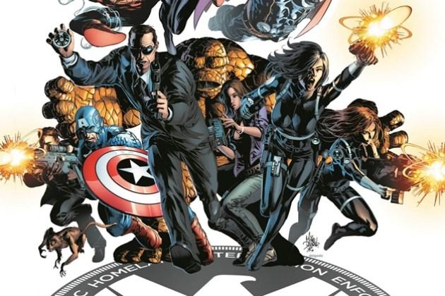 Photo of Superjunaci Marvel univerzuma: iz Bosne