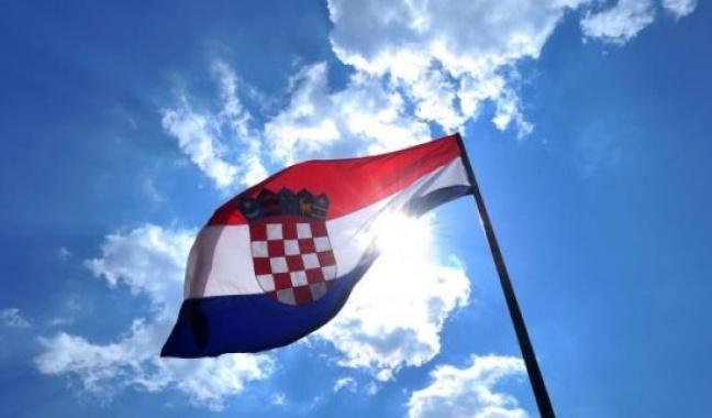 Photo of Crtice iz povijesti: Horvatska domovina