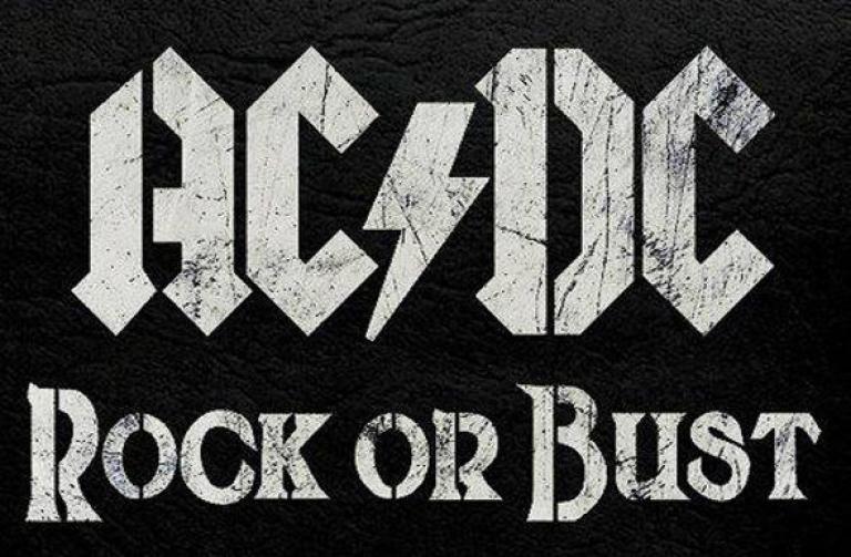 Photo of Axl Rose je novi frontmen benda AC/DC?
