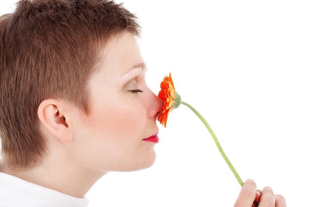 Photo of 8 namirnica koje loše utječu na miris tijela